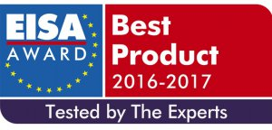 EISA-Award-Logo-2016-2017-Tested-by-the-Experts2 nowat