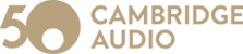 Cambridge Audio Logo