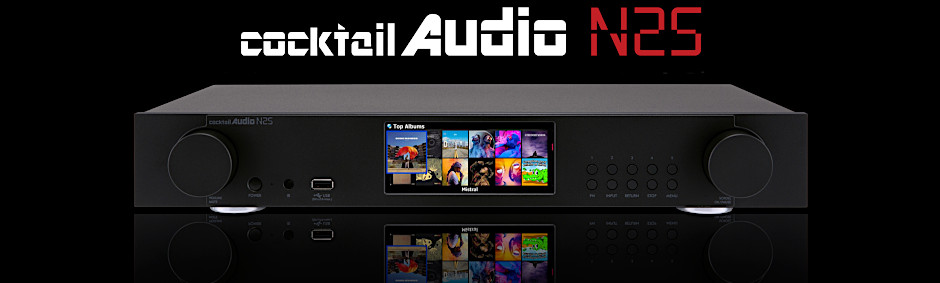 cocktailaudio n25 banner