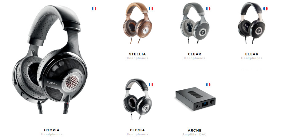 headphones banner web