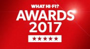 whfawards 2017