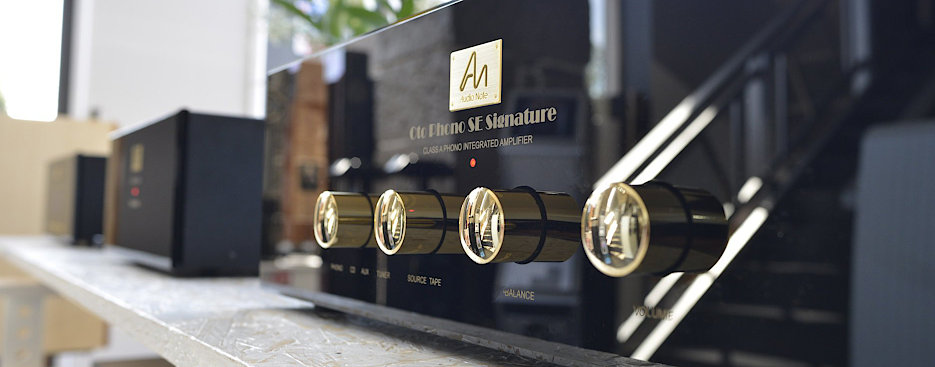audionote banner 935